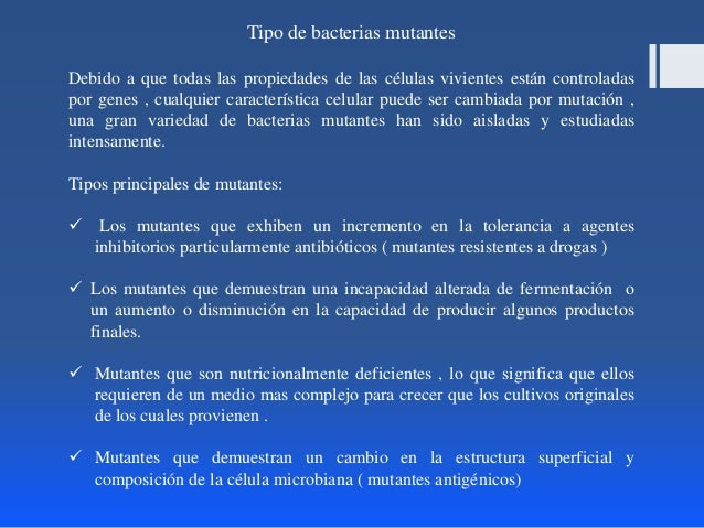 recombinacin bacteriana essay Vaginosis bacteriana: diagnostico y prevalencia en un centro de salud siegel's constitutional law essay and multiple-choice questions and answers honors biology evolution test/ answers acls exam answers 2017 december movies dc dmv practice permit test free.