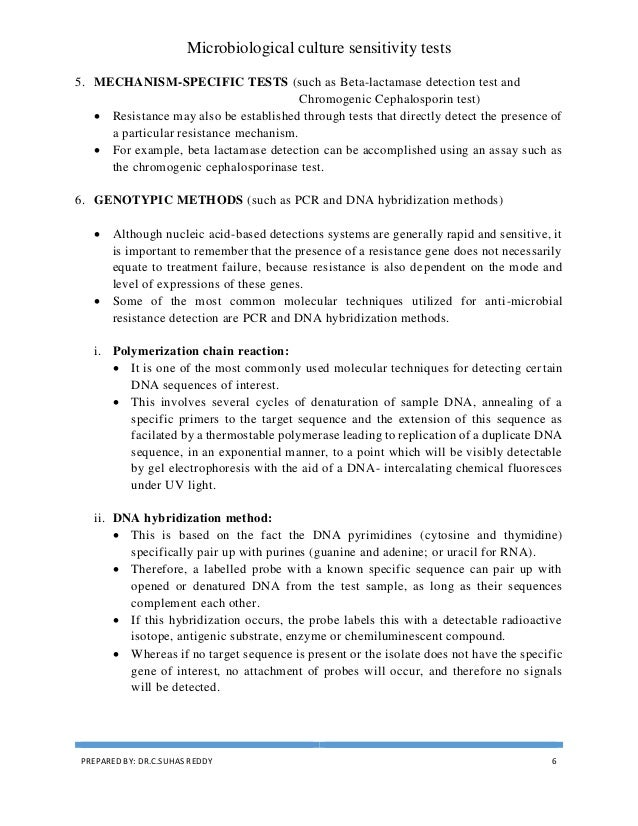 usmc book report format