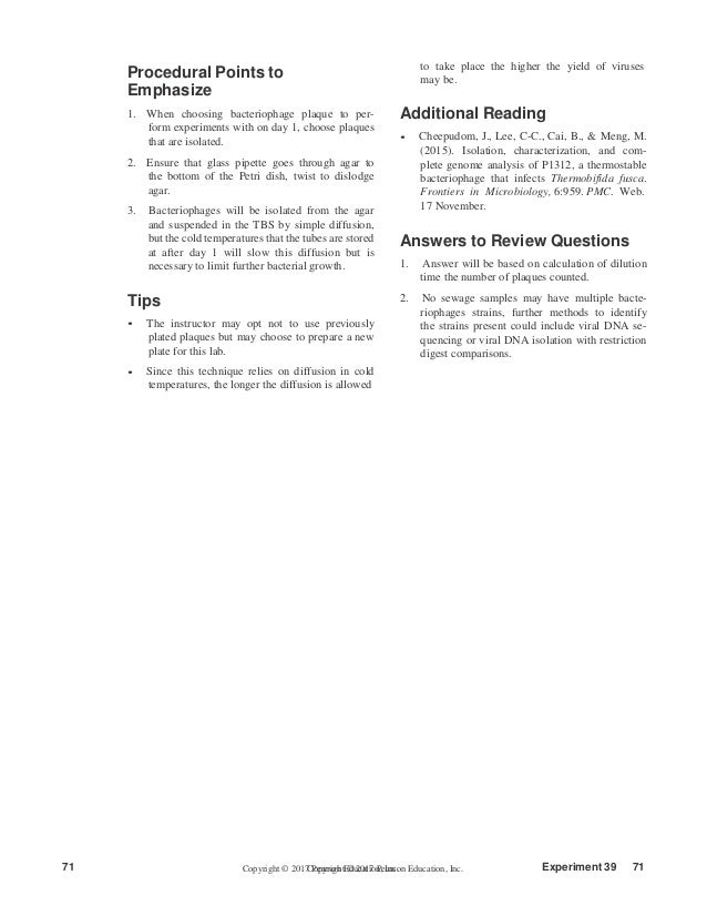 microbiology a laboratory cappuccino manual answer free owners rh wordworksbysea com