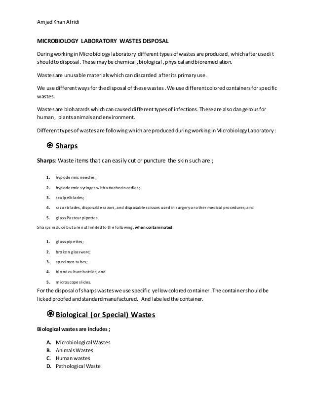 Microbiology lab 4 post