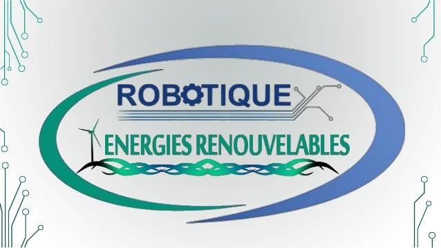 MICROCONTRÔLEUR -PIC- 2015-2016