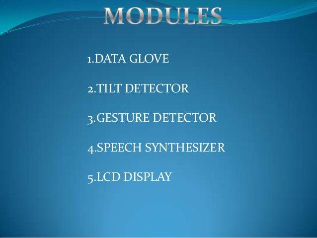 gesture vocalizer Smart glove: gesture vocalizer for deaf and dumb people kvfale1, akshay  phalke2, pratik chaudhari3, pradeep jadhav4 assistant professor, dept of.