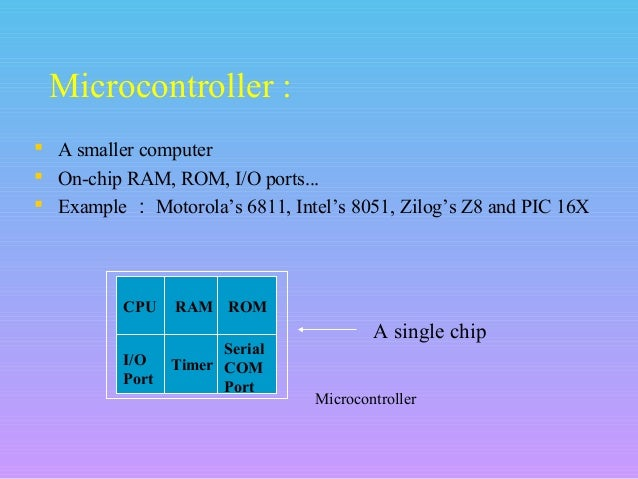 Schedule14aforemployeeslid as well Microcontroller 8051 28953321 furthermore 221388179332 besides Z8 Micro Drives Two Phase 1kw Power Factor Correction Reference Design besides . on zilog z8