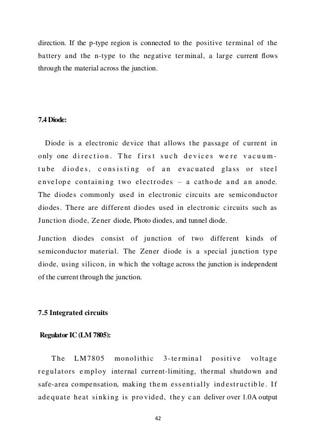 integrated circuits by k r botkar pdf free