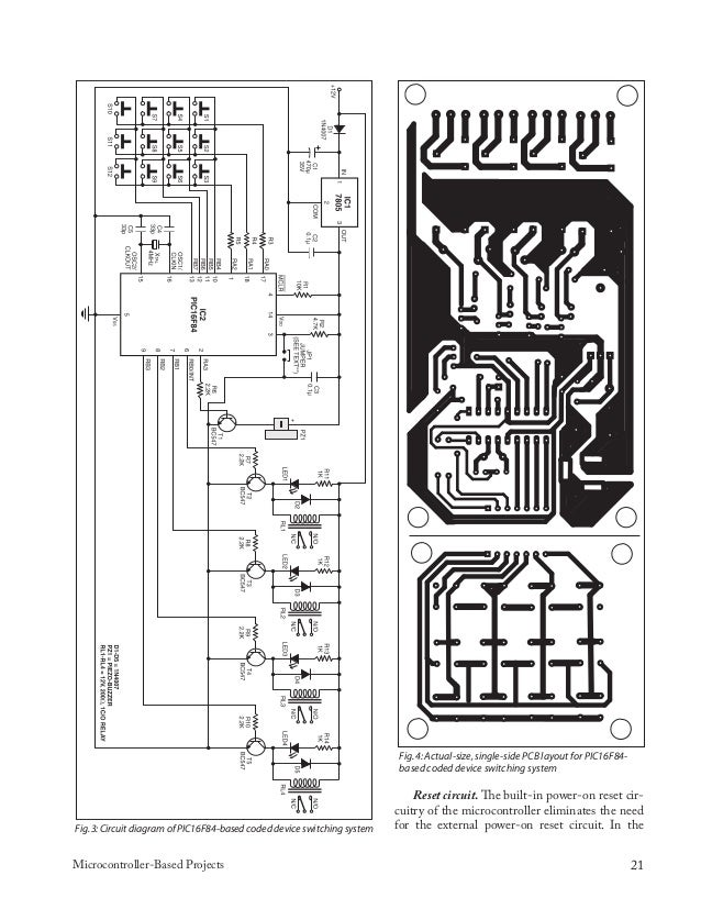 micro-controller-based-projects-31-638  Pin Relay Wiring Diagram Along With on