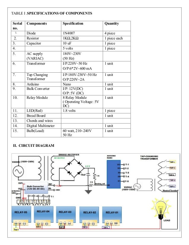 Variac Wiring Diagram. Rheostat Wiring Diagram, 208 3 Phase Wiring on electrical diagrams, internet of things diagrams, engine diagrams, lighting diagrams, snatch block diagrams, smart car diagrams, honda motorcycle repair diagrams, electronic circuit diagrams, switch diagrams, led circuit diagrams, transformer diagrams, gmc fuse box diagrams, hvac diagrams, motor diagrams, series and parallel circuits diagrams, friendship bracelet diagrams, troubleshooting diagrams, battery diagrams, pinout diagrams, sincgars radio configurations diagrams,