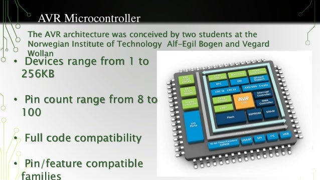 Atmega16 Microcontroller moreover Microcontroller Presentation 41703924 in addition Eclipse Avr Installation Of U8glib Library in addition Parallax basic st  bs2sx Ic additionally Avr Microcontroller Atmega16. on atmel avr instruction set