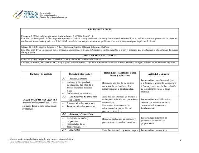 libro de algebra lovaglia pdf download