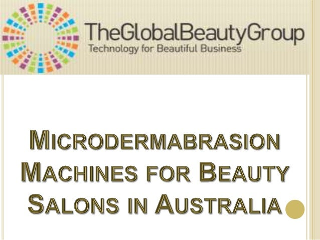 BIO-BRASION™ The Bio-Brasion™ microdermabrasion system utilises digitally controlled pressure and advanced vacuum monitors...