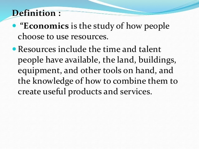 micro economics chapter 2 Tutorials for question #00538674 categorized under economics and microeconomics.