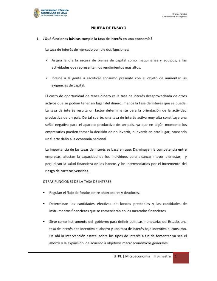 Orlando Paredes                                                                                   Administración de Empres...