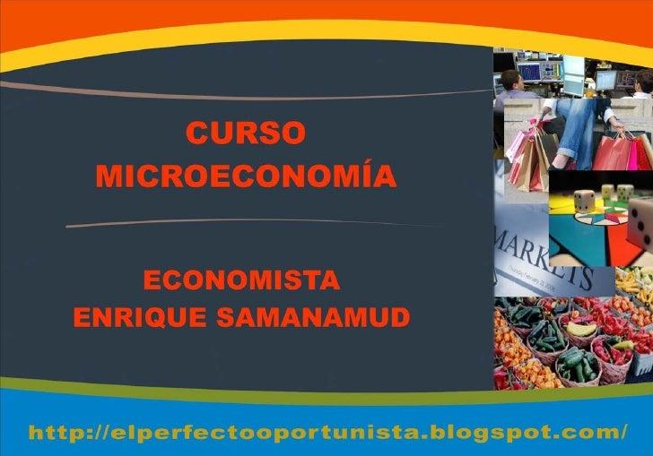 ESCUELA DE NEGOCIOSFacultad de Administración     LECCIÓN N° 1Curso      : MicroeconomíaTema       : El MonopolioProfesor ...