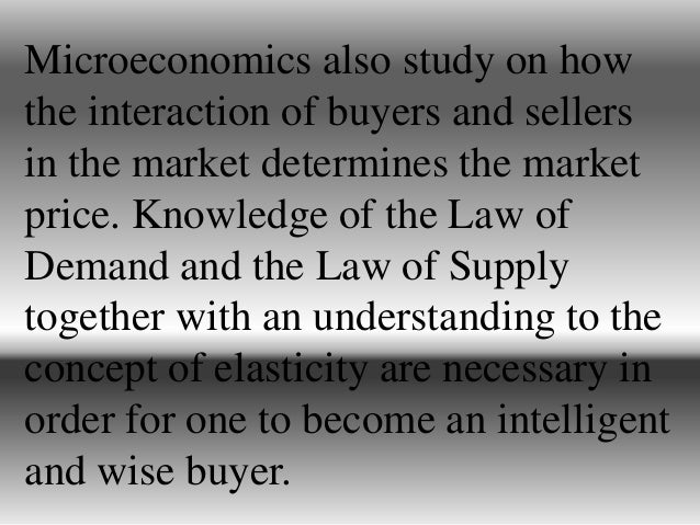 Walras' Law Definition - Investopedia