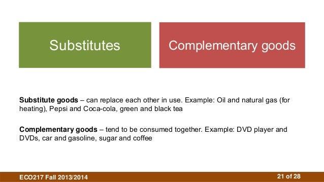 Microeconomics Course Introduction Lecture Slides