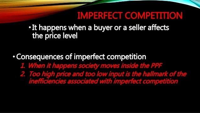 equity and imperfect transfer What is meant by the equitable maxim 'equity will not perfect an imperfect gift' a) when the legal formalities for transferring legal title to another person have not been carried out correctly the transfer is said to be imperfect to make it perfect would require the formalities to be completed.