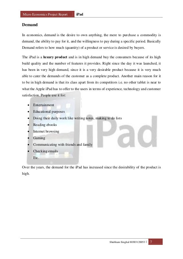 apple assignment (assignment)apple inc,[profile] - free download as word doc (doc / docx), pdf file (pdf), text file (txt) or read online for free.