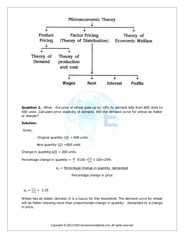 Aqa english language as level coursework