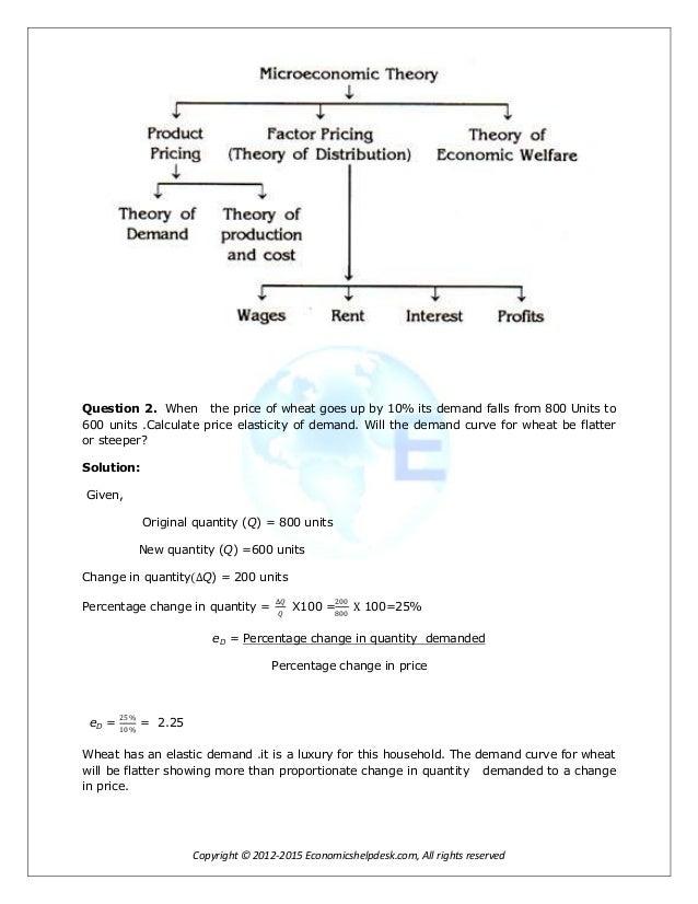 igcse english language coursework percentage
