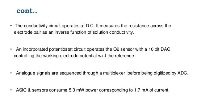  2 SR44 Ag2O batteries are used.  Operating Time > 40 hours.  Power Consumption = 12.1 mW  Corresponding current consu...