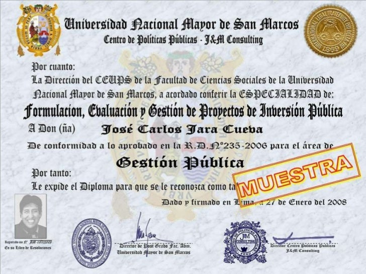 Lujo Marco De Diploma De La Universidad Componente - Ideas de Arte ...