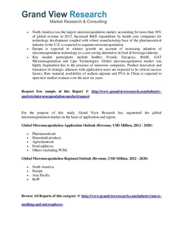 buy Qualitätsmanagement: Eine projektorientierte Einführung 1995