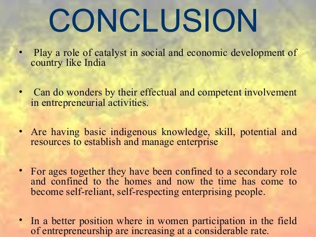 conclusion for social problmes in india The system of reservation in india  system in india is to enhance the social and educational  women reservation in pre-existing reservations.