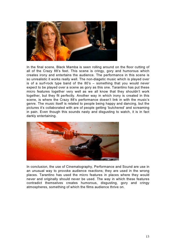 micro film essay College essay writing service version:10 starthtml:000000224 endhtml:000016328 startfragment:000006267 endfragment:000016248 startselection  micro.