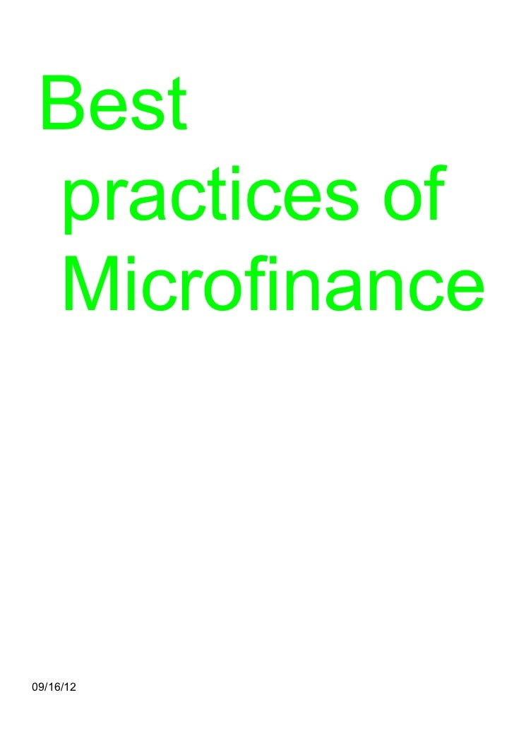 mis in microfinance Read this essay on microfinance mis come browse our large digital warehouse of free sample essays get the knowledge you need in order to pass your classes and more only at termpaperwarehousecom.