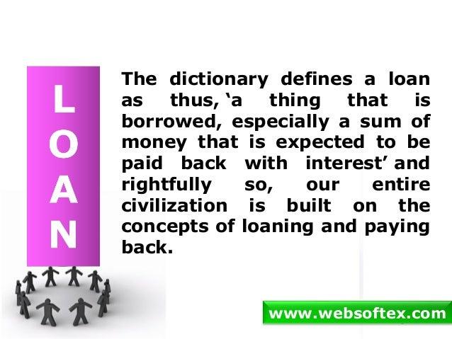 Seaside cash loans image 8