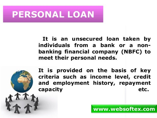 Best website for payday loan picture 7