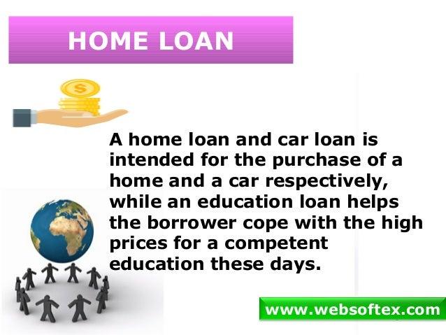 American cash loan near me image 10