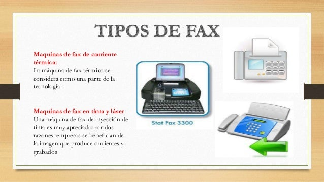 microfono plotex fax
