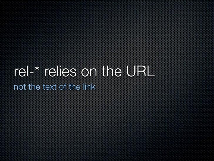 <a href=quot;http://technorati.com/tag/techquot; rel=quot;tagquot;>fish</a>                                 tag           ...