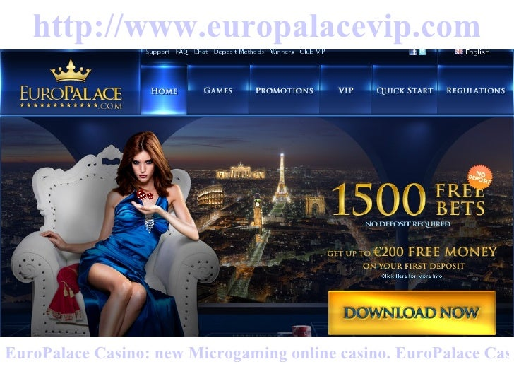 Bonus casino microgaming new casino princesa