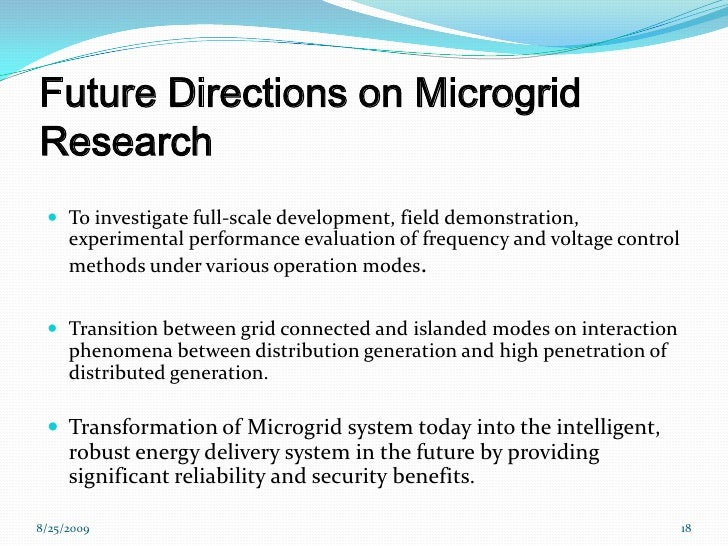Evaluating the effectiveness of micro-hydropower projects ...