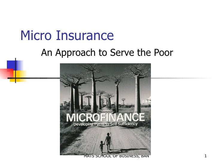 micro insurance Micro insurance for the sharing and digital platforms of the world insurance by the minute, day or km ride, host, gig, supply, art insurance.