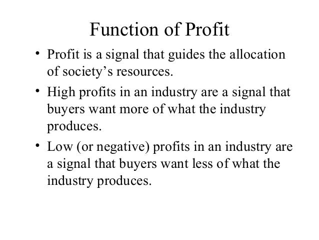 frictional profit theory Comparison of the theoretical and experimental results shows that they are  consistent on the overall trend  key words: water lubricated bearing / nature of  friction coefficient / wall slip effect / solid contact effect and fluid  for-profit  sectors.