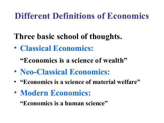two major macro economics problem and solution in bangladesh 1 course structure & entry requirements 2 specializations 3 career options   the two major veins of economics are microeconomics and macroeconomics   macroeconomics analyzes entire economies on a national or global scale,  for  numbers and it along with an ability to analyze problems and an enthusiasm for .