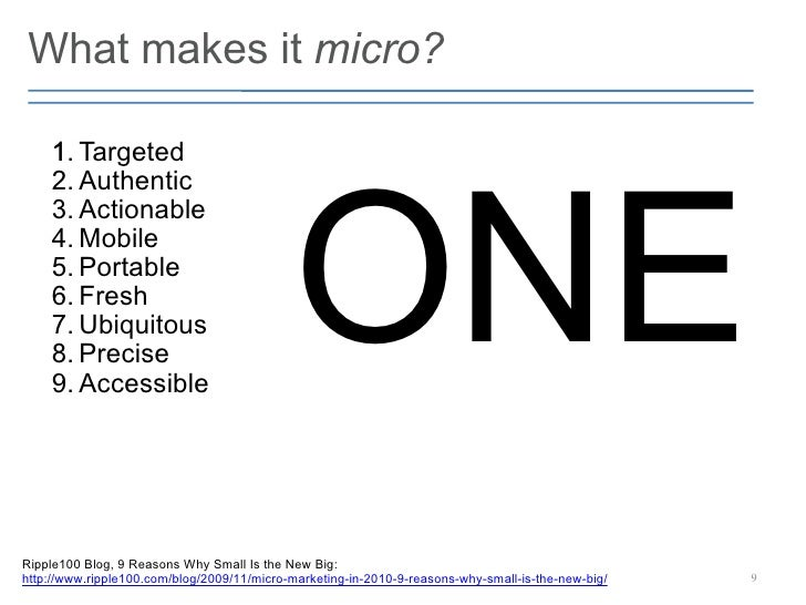 micro marketing Learn more about our innovative fresh micro market by watching this video.