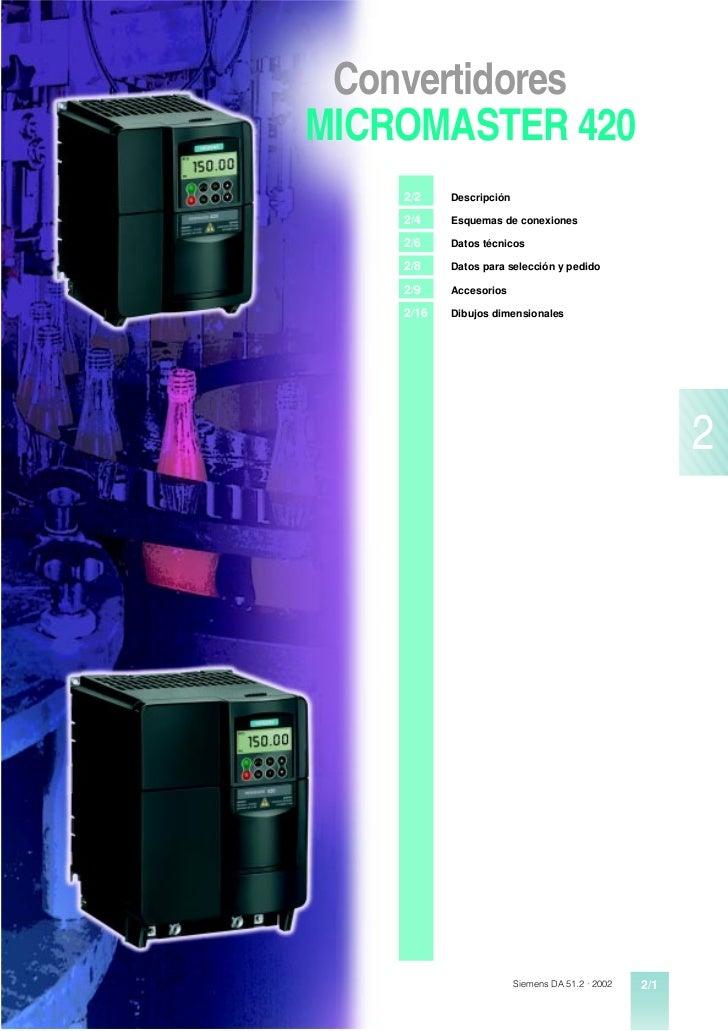 Siemens 11−2AA0