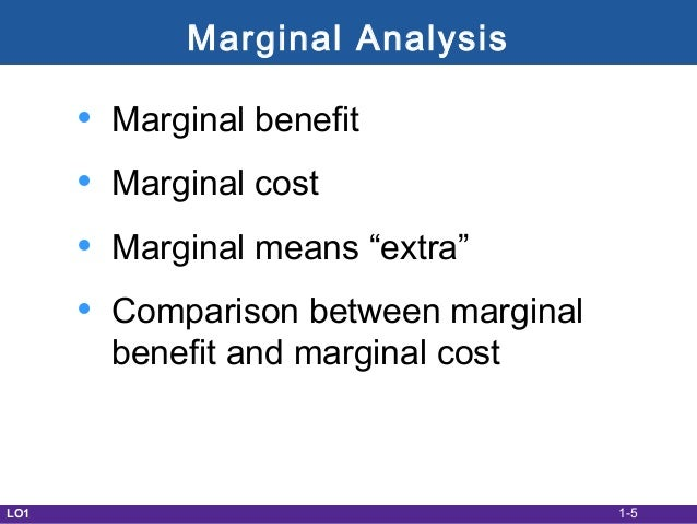 marginal utility analysis human resource Approved by academic council  m-201 human resource management 3 0 0 30/12 70/28 100  marginal utility analysis, economies of scale.