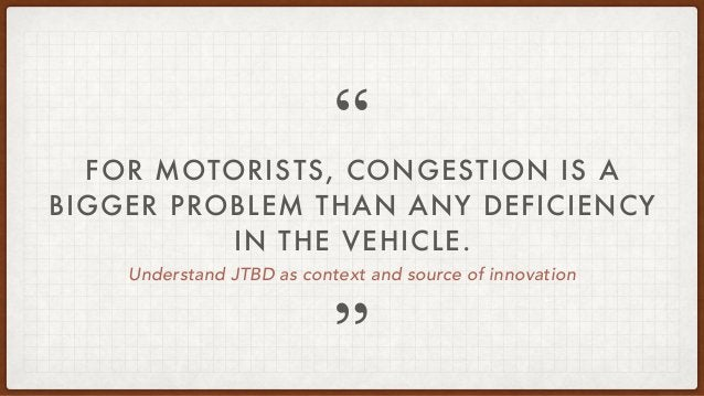 WHY WAS GERMANY LATE IN ADOPTING THE CAR? IS NON-CONSUMPTION CAUSED BY NON-PRODUCTION?