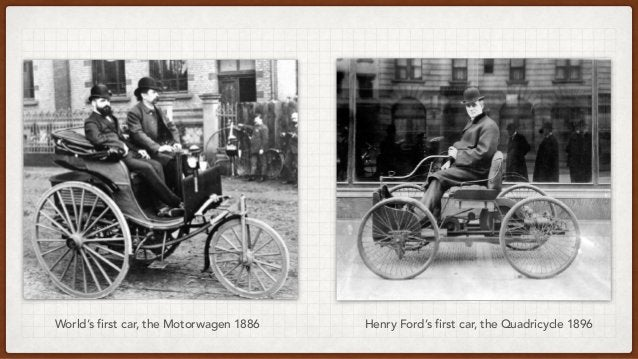 Micromobility, the Jobs Vehicles are Hired to Do