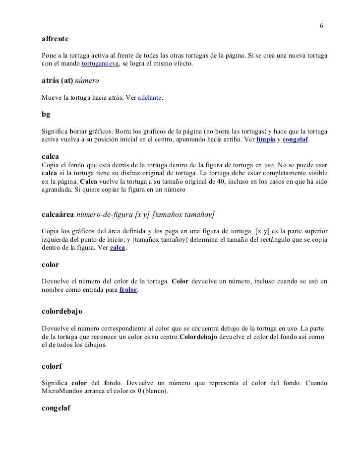 Micromundos doc 001