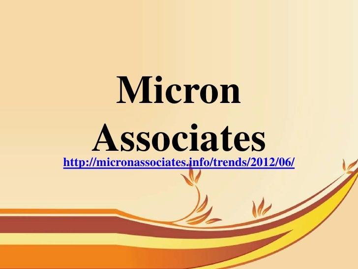 Micron     Associateshttp://micronassociates.info/trends/2012/06/