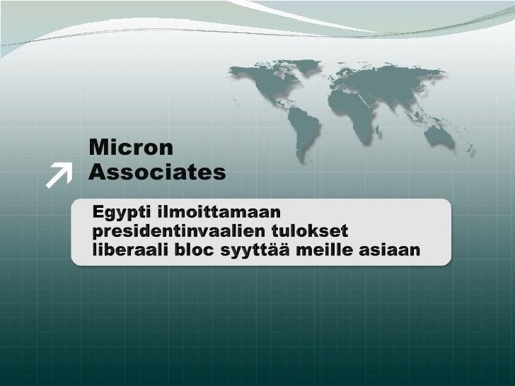 MicronAssociates