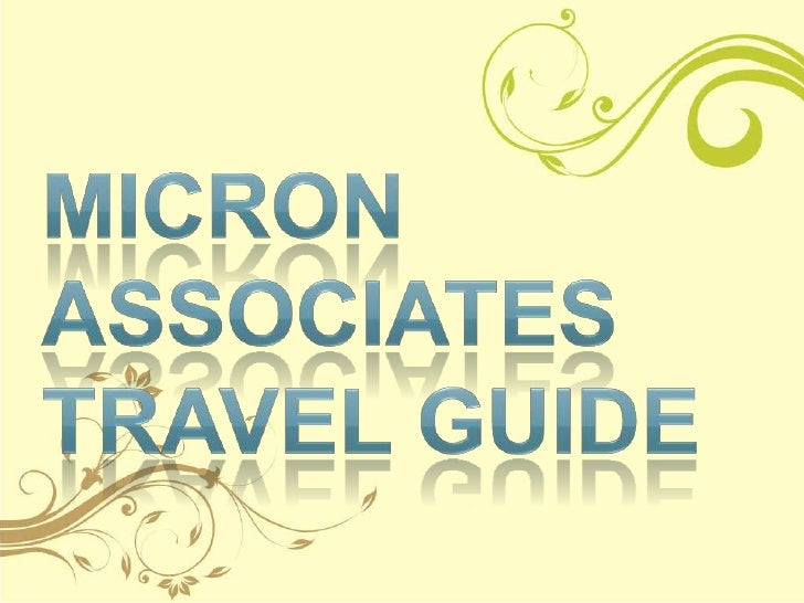 Micron Associates vous guide    où vivre à Barcelone    Si vous êtes à la recherche pour unexcentrique plat dans le quarti...