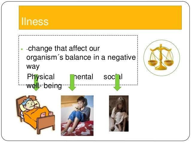 Microorganisms Slide 3