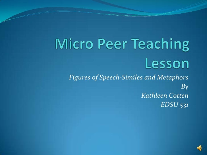 lesson rationale for micro teach Lesson/unitplanname:&microscope&lab&and&lessons& rationale/lesson&abstract:&swbat& 1 identify&parts&and&function&of&amicroscope,&& 2 use&amicroscope,&& 3.