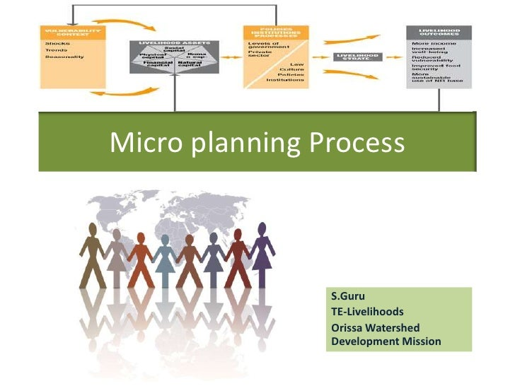MICRO LEVEL PLANNING IN INDIA EBOOK DOWNLOAD